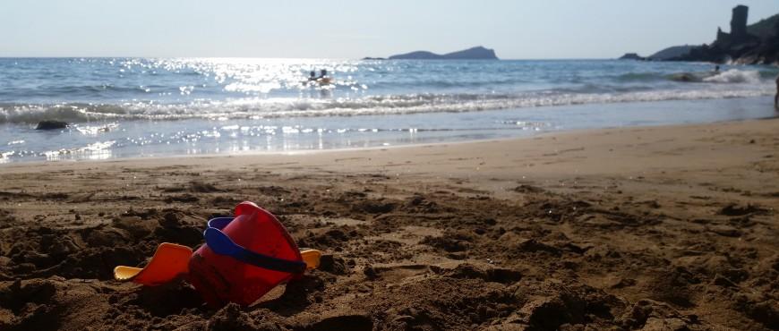 Verhuizen naar Ibiza