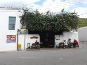 bar-anita