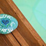 WatsuIbiza Love Watsu