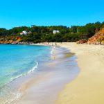 Cala Llenya Ibiza